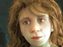 Ученые расширили рацион неандертальцев