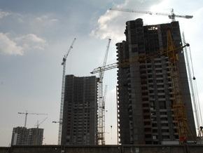 Эксперты обсудили генплан развития Киева