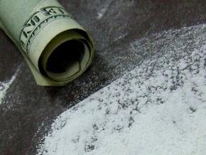 В продающемся в Германии напитке Red Bull Cola обнаружили кокаин