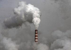 Германия активизирует строительство угольных электростанций
