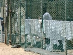 Соратника бин Ладена приговорили к пожизненному заключению