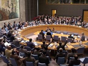 Абхазия добилась, чтобы миссия ООН в Грузии была переименована