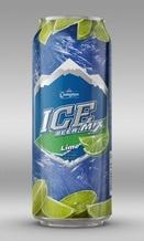 «Славутич ICE Mix» получил признание в программе «Знак качества», телеканал «Интер»