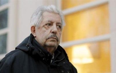 Коррупция в FIFA: венесуэльский чиновник признался в получении взяток