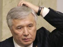Министр обороны расстроил украинских призывников