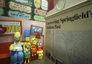 Раскрыт главный секрет Симпсонов
