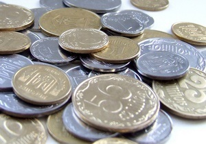 Goldman Sachs: Украина может столкнуться с резким падением притока капитала