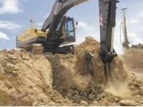 В Одессе стройка заправки может спровоцировать выброс фекалий
