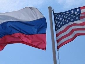 Россия и США проведут консультации по ПРО