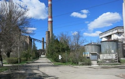 Фонд Госимущества объявил оконкурсной продаже ПАО «Херсонская ТЭЦ»