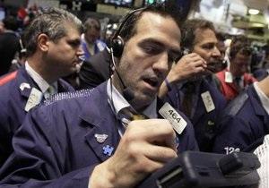 Минфин продал облигации на 860 млн гривен