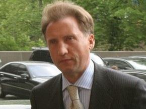 Коалиция должна быть юридически оформлена - глава Минюста Украины