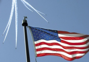 Вашингтон отверг обвинения Москвы в нарушении условий договора СНВ
