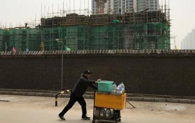 В Китае казнили мужчину за убийство старосты из гвоздомета