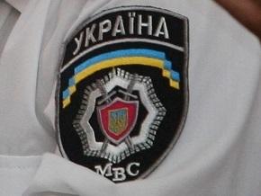 В центре Киева взорвался лифт. Предположительно, погиб бизнесмен