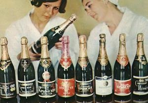 The Independent: Конец украинского  шампанского