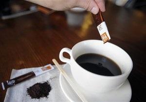 Таиландская сеть гостиниц предложила гурманам кофе из слоновьего помета