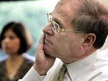 Уволен главный редактор Los Angeles Times