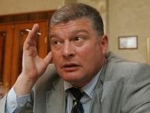 Червоненко рассказал о главных проблемах Евро-2012
