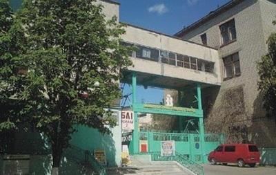Змиевские машиностроители просят Порошенко вернуть связи с РФ