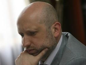 Закон о соцстандартах: В Кабмине предрекают крах финансовой системы Украины
