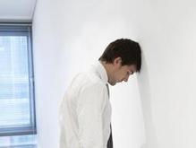Семь советов тем, кто хочет правильно уволиться