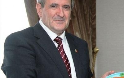 Генконсул Молдавии вСтамбуле схвачен поподозрению вовзятке