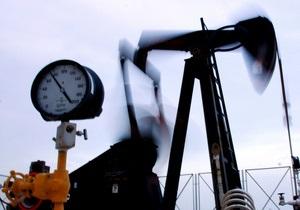 Мировые цены на нефть значительно выросли