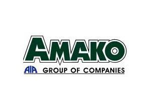 Компания АМАКО представила автомобили IVECO Trakker
