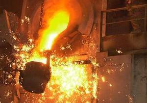 На Азовстали остатками доменного газа отравились шесть человек