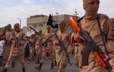 В Нидерландах сообщили о десятках боевиков ИГ в Европе