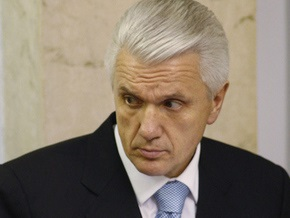 Антикризисные проекты: Коалиция подождет обращения Ющенко, а ПР заблокирует Раду