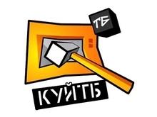 Нацсовету не нравится логотип канала Куй-ТБ