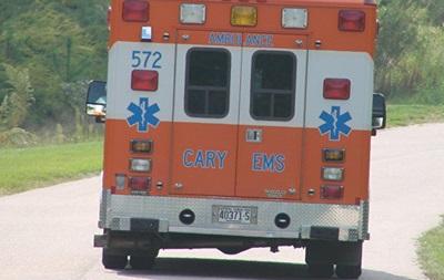В США школьный автобус попал в аварию: 12 жертв