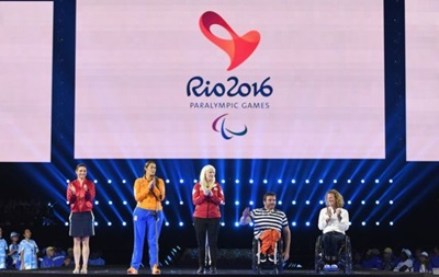 РФ заплатит более 600 тысяч евро за возвращение в Паралимпийский комитет