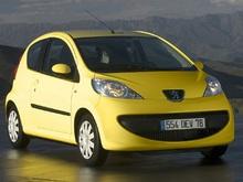 Рейтинг самых экономичных автомобилей на украинском рынке