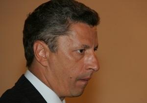 Министр подтвердил, что Янукович и Медведев договорились по газовому вопросу