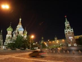 Россия уверена, что сотрудники ФСБ законно находятся в Крыму