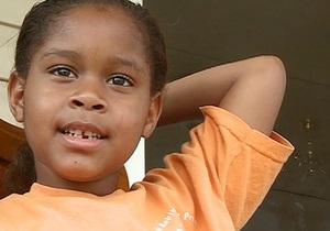 В США полиция заковала в наручники шестилетнюю девочку, устроившую погром в детсаду
