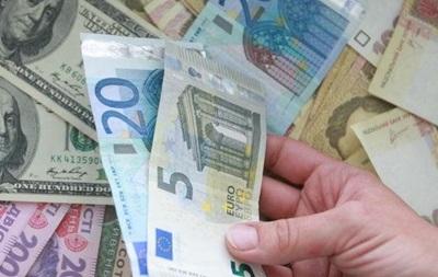 В киевском кафе у иностранки украли 20 тысяч евро