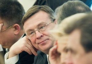 Глава МИД Украины: Киев и Москва очень-очень близки к решению проблемы делимитации Керченского пролива