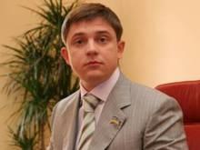 Олесь Довгий прокомментировал ситуацию с Луценко и Черновецким