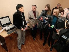 В Киеве открылся центр оперативной диагностики болезни сердца