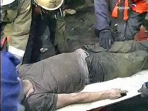 В Литве в похоронную процессию врезался автомобиль военнослужащего НАТО