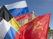 НГ: Российские угрозы пошли на пользу Киеву