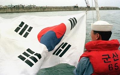 Южная Корея будет сбивать дроны КНДР электромагнитным импульсом