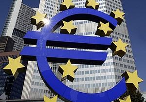 Глава ЕЦБ призвал страны ЕС урезать бюджетные расходы