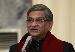 Министр иностранных дел Индии по ошибке прочитал в ООН речь португальского коллеги