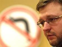 В России не согласны с оценкой Ющенко отношений с Москвой
