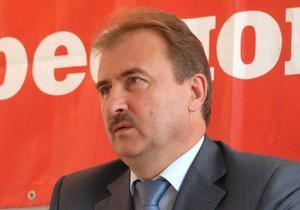 Попов: Мы не будем повышать тарифы на коммунальные услуги в Киеве